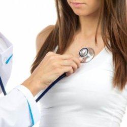 Дилатационная кардиомиопатия — что это такое в медицине?