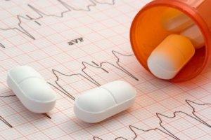 Лечение зависит от причины и степени блокады