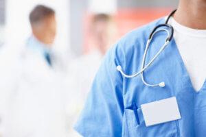 Чтобы подтвердить диагноз нужно пройти целый ряд обследований