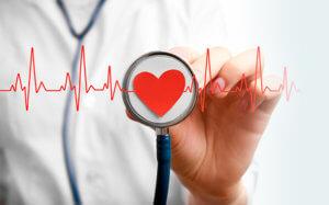Симптомы ИБС определяются конкретной формой заболеваний