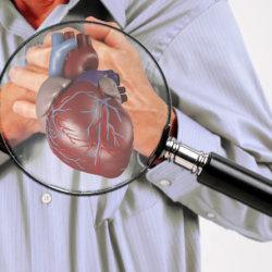 Основные симптомы аневризмы аорты грудного отдела