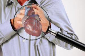 Аневризма аорты может быть врожденной и приобретенной