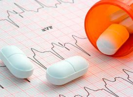 Клинические симптомы ишемии определяются конкретной формой заболевания