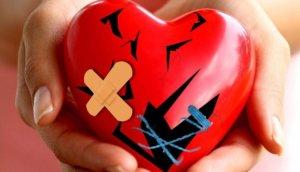 Фибрилляция сердца – опасное нарушение, которое может быть угрозой для жизни человека