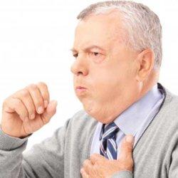 После инфаркта появилась одышка и кашель: почему и что делать?