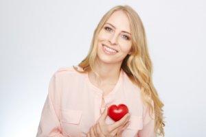 Прогноз зависит от степени дисфункции желудочков сердца