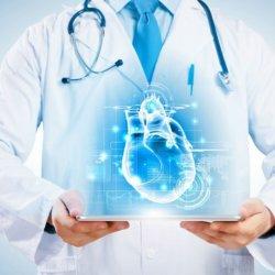 Патогенез легочного сердца и особенности лечения патологии