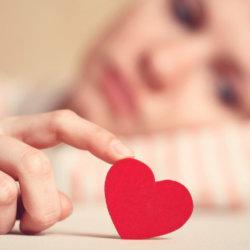 Основные признаки ишемической болезни сердца у женщин