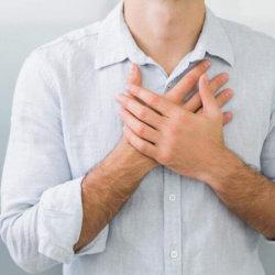 Почему возникает и как проявляется дисгормональная кардиомиопатия?