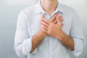 Кардиомиопатия – первичное поражение мышцы сердца часто невыясненной причины