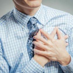 Легочное сердце: диагностика и лечение недуга