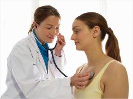 Прогноз зависит от правильности и своевременности лечения патологии!