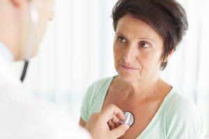 Дисгормональная кардиомипатия возникает вследствие нарушения гормонального фона в организме