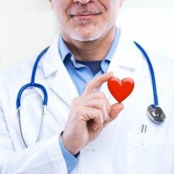 Классификация и методы диагностики ишемической болезни сердца