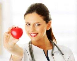 Лечение и прогноз зависят от вида аритмии