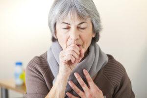 Осложнения зависят от степени повреждения миокарда