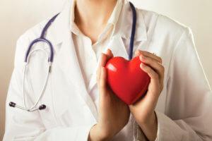 По атомическим и функциональным изменениям миокарда выделяют несколько типов кардиомиопатий
