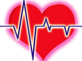 Брадикардия – это замедление ЧСС вследствие снижения функции синусового узла