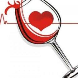 Алкогольная кардиомиопатия — что это такое за диагноз?