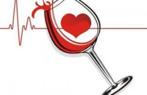 Алкогольная кардиомиопатия – заболевание сердечной мышцы, которое возникает вследствие длительно приема алкоголя