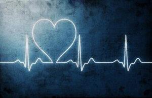 Аритмия – это нарушение ритма сердцебиения