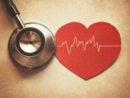 Снижение сердечных сокращений может привести к кислородному голоданию всех органов и тканей