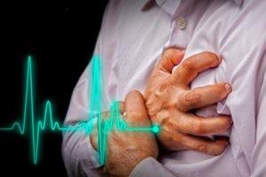 Алкогольная кардиомиопатия – опасное и серьезное заболевание!