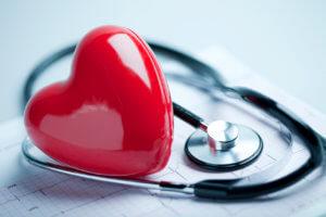 Низкий пульс – это не нормальное состояние, поэтому нужно пройти обследование и выявить причину!