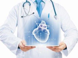 Тахикардия может спровоцировать развитие ИБС или инфаркта