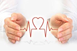 Самыми опасными считаются экстрасистолии, которые возникают на фоне органического поражения сердца