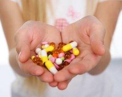 Медикаментозное лечение направлено на восстановление нормального кровообращения миокарда