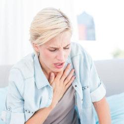 Медикаментозное и хирургическое лечение аневризмы сердца