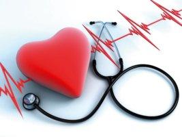Аритмия может быть физиологическая и патологическая
