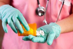 смертельная доза нитроглицерина