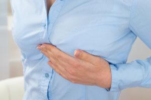 Легочное сердце является опасным заболеванием, которое может спровоцировать смертельный исход