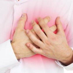 Как проявляется и чем опасна аневризма сердца?