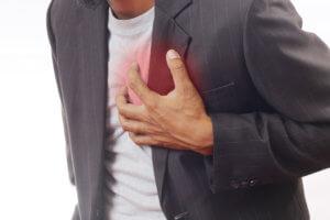 Основные причины брадикардии у взрослых