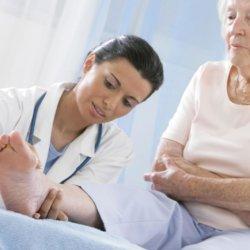 Ревматоидный васкулит: симптомы, лечение, прогноз