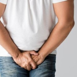 Варикоцеле у мужчин: возможные причины и основные симптомы