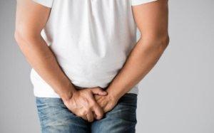Причиной недуга может стать плохая работа вен семенного канатика