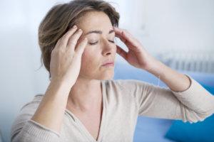 Головная боль, шум в ушах, тахикардия, тошнота – признаки гипертонического криза
