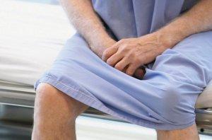 Чаще всего операцию назначают при 2 и 3 степени заболевания