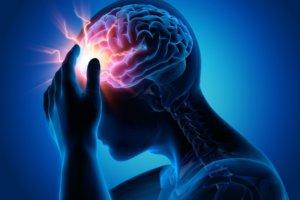 Инсульт – это острое нарушение мозгового кровообращения