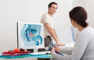 Причины развития варикоцеле яичка у мужчин и особенности его лечения