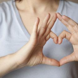 Физиологические и патологические причины нарушения ритма сердца
