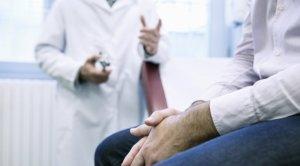Чтобы начать правильно лечение нужно пройти ряд обследований