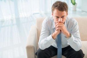 Патология может вызвать ранний мужской климакс и бесплодие