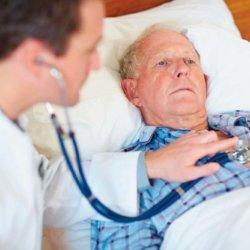 Что такое инфаркт миокарда и чем он опасен?