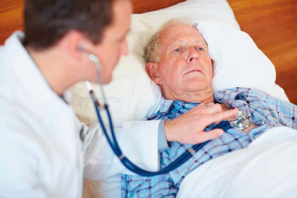 Что такое инфаркт миокарда, чем он опасен и как избежать приступа?