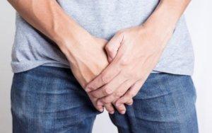Симптомы варикозного расширения вен малого таза зависят от стадии заболевания